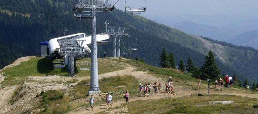 Više od 700 panoramskih vožnji poslednje subote