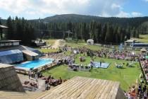 23. juna počinje letnja sezona na Kopaoniku