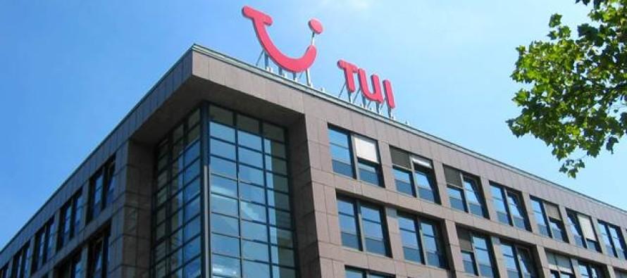 Menadžment ruske TUI grupe posetio Kopaonik