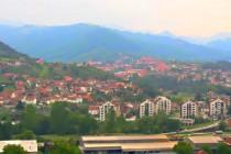 Opština Brus proslavila 182. rođendan
