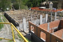 Kopaonik postaje veliko gradilište
