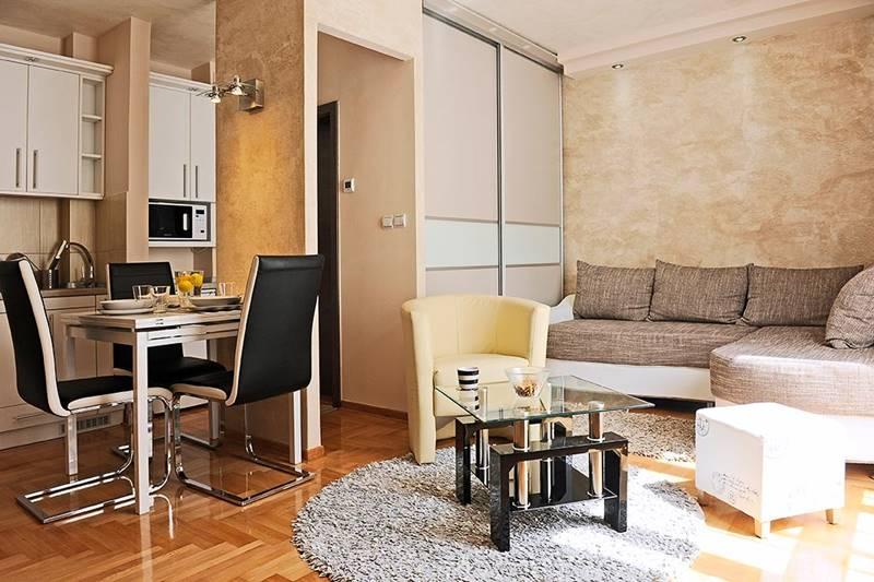 apartman a28