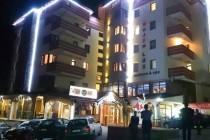 MujEn Travel ugostio turističke agencije iz Makedonije