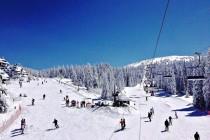 Skijanje po starim cenama