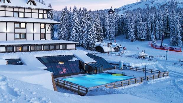 Kopaonik-MK-Mountain-Resort-Ski-Opening-1-620x350