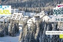 Filip Travel – Bogata ponuda skijaških aranžmana