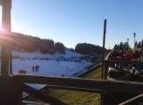 U petak se završava najuspešnija skijaška sezona