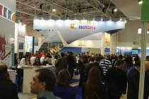 MujEn Travel na sajmu turizma u Moskvi