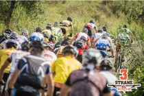 NA SVE STRANE: Biciklisti svi na Kopaonik