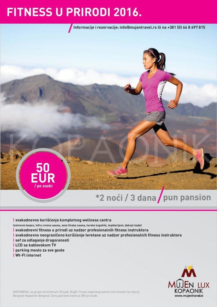 Fitnes-20u-20prirodi-20Mujen-page-001-724x1024