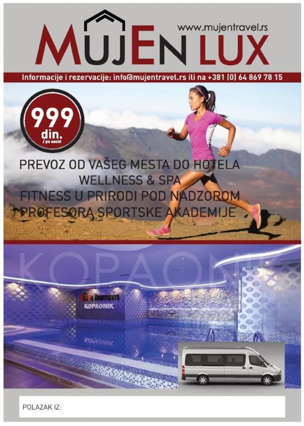 Mujen-Plakat-V-page-001-731x1024