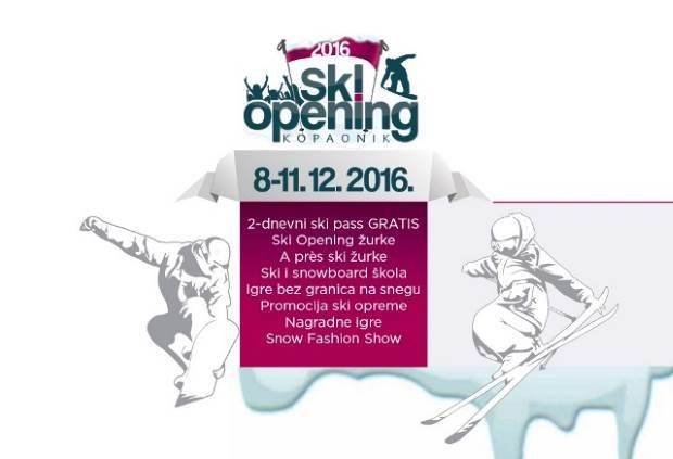 ski_opening_2016_kopaonik