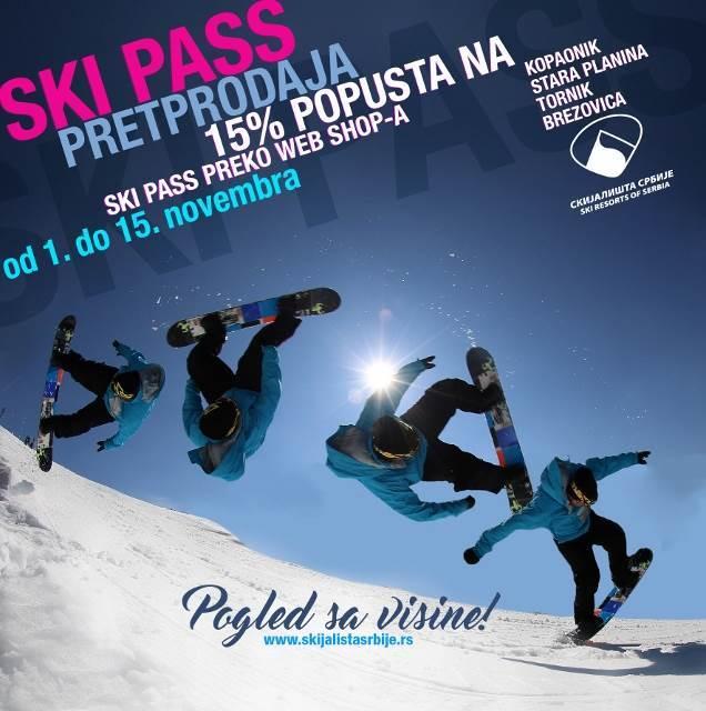 ski-pass-2016