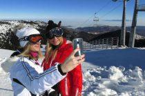 Kopaonik zove na skijanje