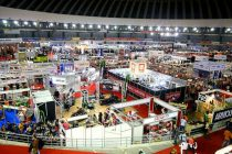 Expo-Zim 2017. od 7.-10. decembra na Beogradskom sajmu