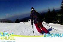 Filip Travel – ponuda kojoj skijaši neće odoleti