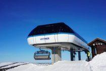 Skijališta Srbije: Testiranje kandidata za sezonske poslove na Kopaoniku