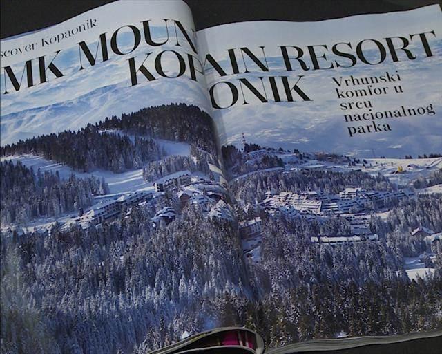 magazin_hello-ski