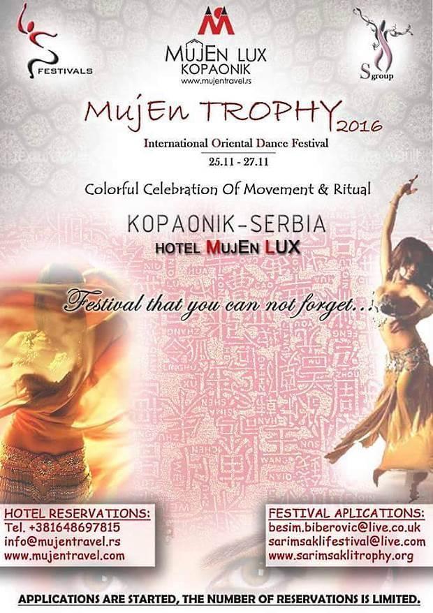 mujen-orijentalni-ples