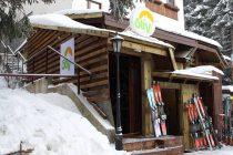 """""""STIV"""" Najpovoljniji ski rental na najboljoj lokaciji na Kopaoniku"""