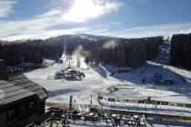 Od srede skijanje pola sata duže na Kopaoniku