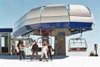 Prva Ski nedelja 14. do 20. januara