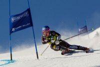 Ski škola – Specijalna ponuda