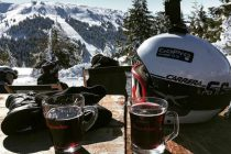 Kopaonik Winterfest – Ski&Wine festival 23.-26.03.2017.