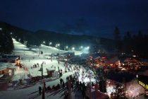 Besplatno korišćenje noćne staze za vreme Ski Openinga