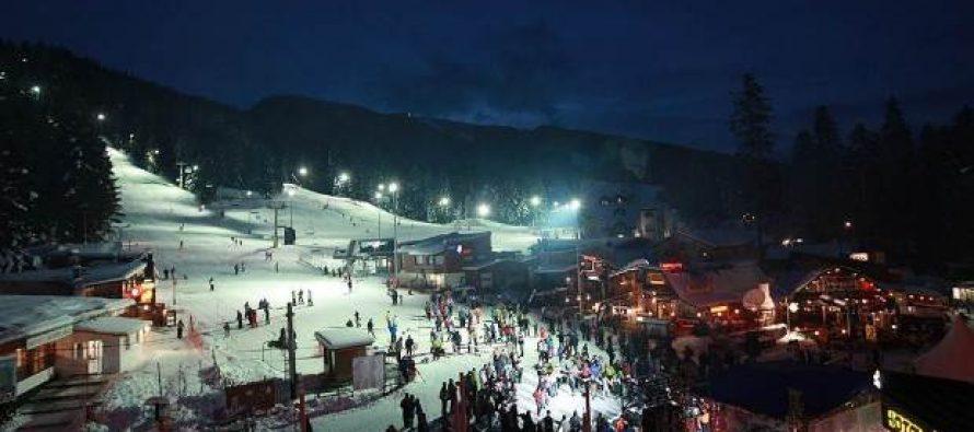 Od petka noćno skijanje na Kopaoniku