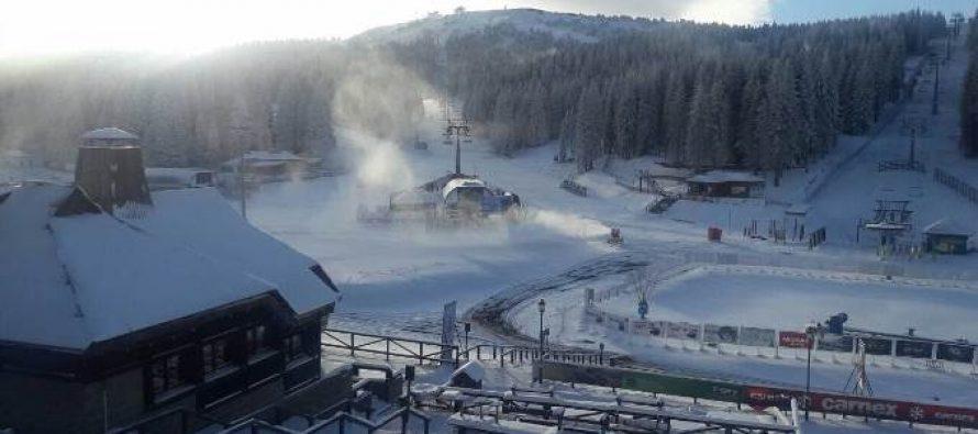 Završena ski sezona na Kopaoniku