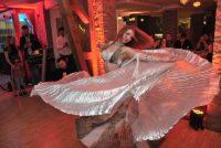 MujEn Lux: Festival orijentalnog plesa 2017