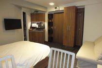 Specijalna ponuda- novi apartmani