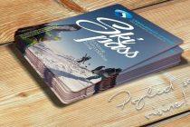 Sajamski popust od 10% na ski pass od 2. do 6. decembra