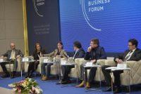 Počeo 25. Kopaonik biznis forum