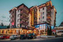 Hotelu Mujen Lux na Kopaoniku potrebno osoblje
