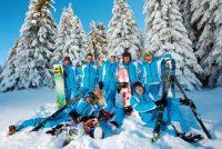 MM SKI Sport – seminar za sticanje zvanja instruktora skijanja i snouborda