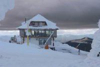 Ugostiteljski objekat na vrhu Kopaonika biće srušen