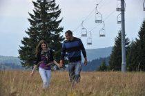 Aktivan odmor na Kopaoniku: Od porodičnog odmora do tim bilding okupljanja