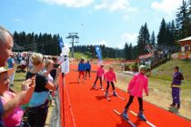 Savet Skijališta Srbije za kvalitetnije skijanje na veštačkoj podlozi