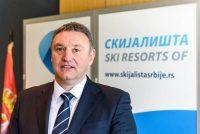 Izuzetni poslovni rezultati Skijališta Srbije