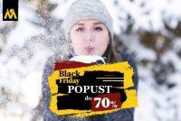 MujeEn Lux: Black Friday – Popusti i do 70%