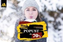 MujeEn Lux: Black Friday – Popusti i do 70%