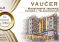 Odmor u MujEn Lux Apartmanima na Kopaoniku uz korišćenje vaučera Ministarstva turizma