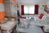 """Martovska ponuda: Apartman """"Duga"""" – Milmari resort"""