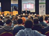 YU INFO 2019 i ICIST 2019 konferencije – Srebrni jubilej na srebrnoj planini