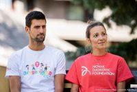 Jelena Đoković: Naša deca su zadovoljnija na Kopaoniku nego u Diznilendu!