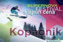 ❄❄❄ Festival sjajnih cena KOP! ❄❄❄