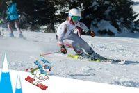 Učite od najboljih, prijavite se za ski kamp, MM ski racing tima