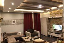 Novi smeštaj u ponudi: Apartman Nina K19 u Milmari Resortu